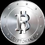 KryptoKanal
