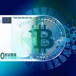 Bitcoin kaufen 2020