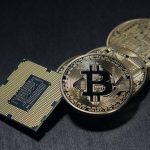 Bitcoin kämpt um Stabilität