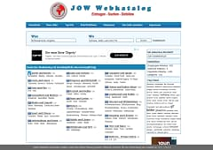 JOW-Webkatalog.de