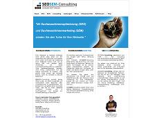 SEOSEM-Consulting.de