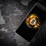 Vom Tauschen zum Bitcoin